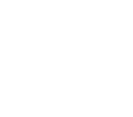 Talkies logo